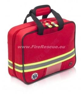 ELITE EMERGENCIES BAG PROBE'S