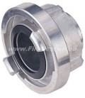 STORZ DELIVERY COUPLING 75-B / Ø70
