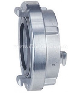 STORZ REDUCER COUPLING 100 / 75-B