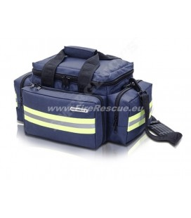 ELITE BAGS EMSNOTFALLTASCHE LIGHT - BLAU