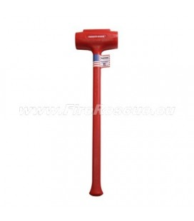 TRUSTY-COOK SLEDGE DEAD BLOW HAMMER – MODEL 10 (FCC)