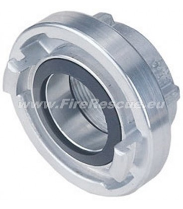 """STORZ REDUCER COUPLING 110-A / FT 4"""""""