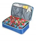 ELITE CLINICAL ANALYSIS BAG MINI COOL'S