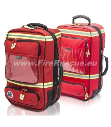 ELITE EMERGENCY BAG EMERAIR'S