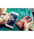 FEUERWEAR SMARTPHONE CASE MITCH 6 - SM60000001