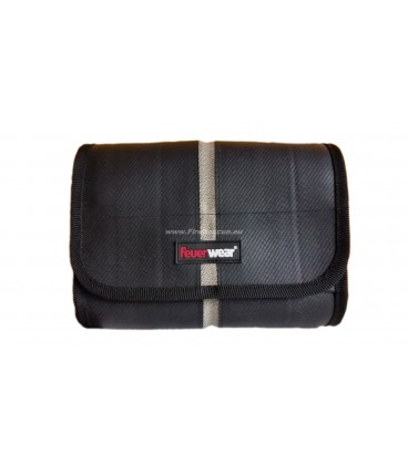 FEUERWEAR SHOULDER BAG LARRY - SBL0000001