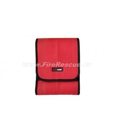 FEUERWEAR SHOULDER BAG JACK - SBJ0000001