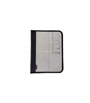MAPA FEUERWEAR PETE A4 - AP40000001