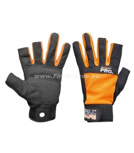 FALL SAFE PRO GLOVES