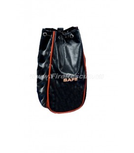 FALL SAFE GEAR BAG LITE - 5 L
