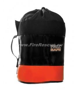TORBA FALL SAFE ZA PRIBOR LITE - 4 L