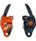 FALL SAFE DESCENDER SPARROW 200