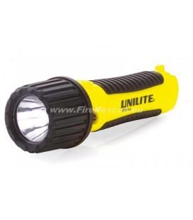 UNILITE PROSAFE ATEX-FL4 ZONE 0 LED FACKEL