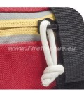 TORBICA ELITE EMERGENCY WAIST & LEG FIRST-AID KIDLE