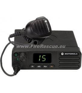 MOTOROLA DM4401e MOTOTRBO DIGITAL MOBILFUNGERAT RADIO