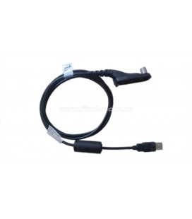 MOTOROLA DP4000 SERIE PROGRAMMIERKABEL - USB