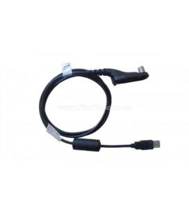 MOTOROLA DP3000 SERIE PROGRAMMIERKABEL - USB