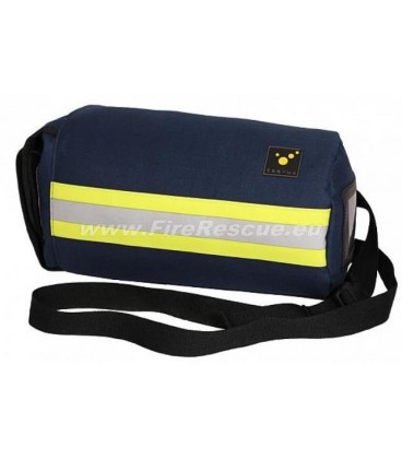 TEE-UU RESPI LIGHT RESPIRATOR MASK BAG