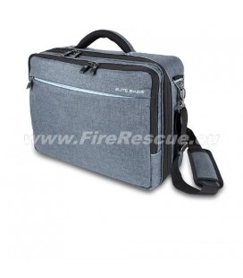 ELITE BAGS HOME CALL BAG STREET´S