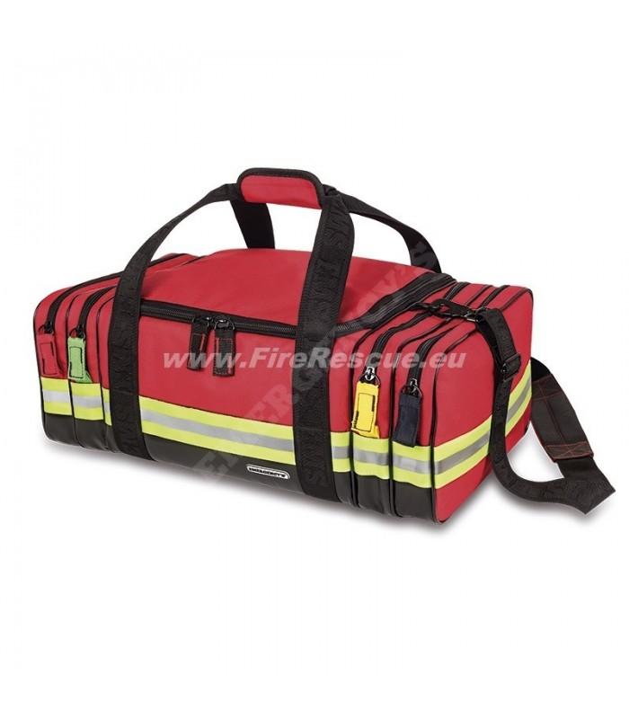 Large Elite Bags Bls Ems Bag