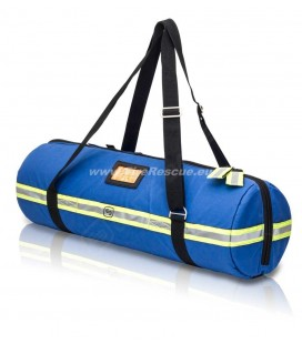 ELITE EMERGENCY BAG O2 TUBE'S - BLUE