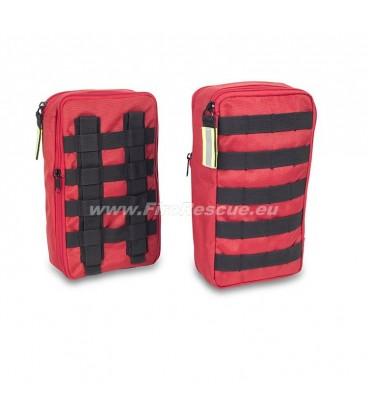 STRANSKE TORBICE ELITE BAGS EMERGENCY POCKET'S (2 KOS)