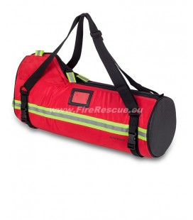 TORBA ZA KISIK ELITE BAGS EMERGENCY O2 TUBE'S