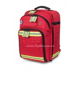 ELITE BAGS EMERGENCY GROSSER RESCUE-RUCKSACK PARAMEDIC'S XL