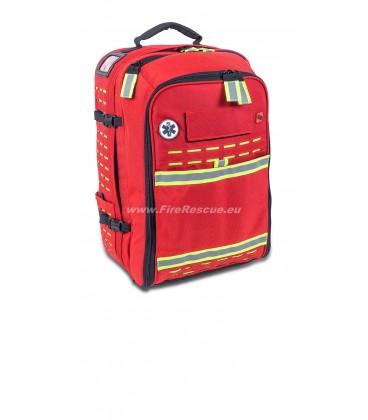 ELITE BAGS EMERGENCY TAKTISCHER-RUCKSACK ROBUST'S