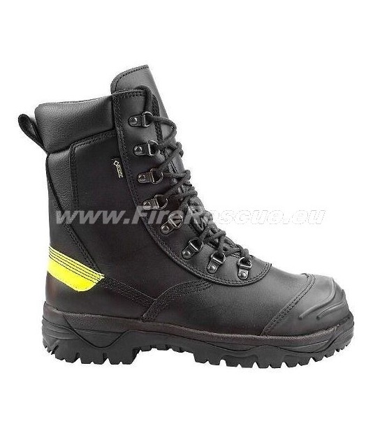 FAL SEGURIDAD FIREFIGHTERS BOOTS FIRE