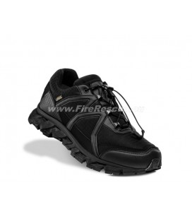 FAL SEGURIDAD UNIFORMITY SHOES PATROL LOW