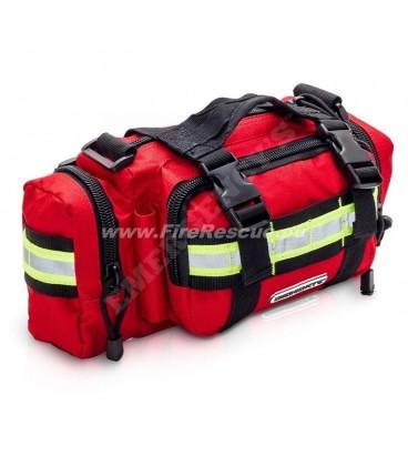 Elite Emergency Bag Waist First Aid Kit