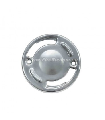 MOUNTING BRACKETS FOR STORZ FITTINGS -FE