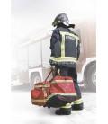 TORBA ELITE FIREFIGHTERS ATTACK - MODRA