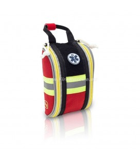 FIRST AID KIT FOR SKI TEACHERS AND COACHES