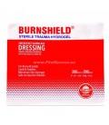 BURNSHIELD DRESSING 20 x 20 CM