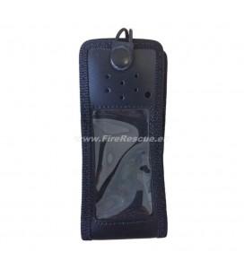 KLICK FAST MOTOROLA DP4000 SERIE RADIO FUNKFALL