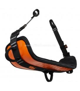 FALL SAFE SERRIO SEAT HARNESS