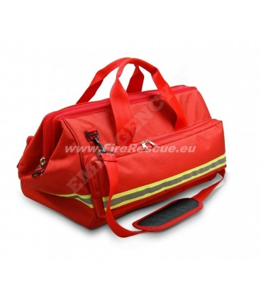 TORBA ELITE EMERGENCY ACCES
