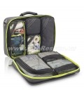 ELITE HOME CALL BAG URB&GO