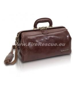 ELITE DELUXE BAG CLASSY'S