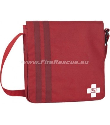 ELITE FIRST AID BAG ONE'S