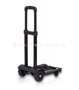 ELITE BAGS FALTBARER TROLLEY CARRY'S