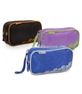 ELITE BAGS DIABETES TASCHE DIA'S