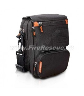 ELITE BAGS DIABETES BAG FIT'S