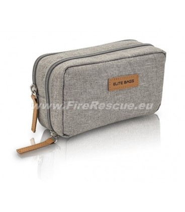 ELITE DIABETES TASCHE DIABETIC'S